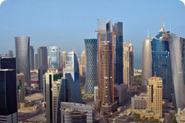 Qatar City Tours