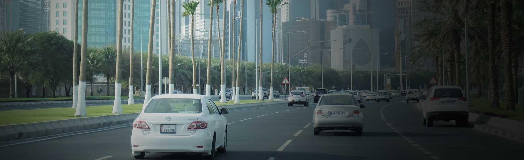 Falcon Tours Qatar | Doha city tour, Qatar City Tours, Souq